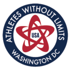 Welcome to Athletes Without Limits DC Sports