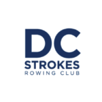 DC Strokes Rowing Club