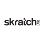 Scratch Labs