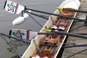 sport-rowing-web copy