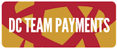 Make a Team Payment Button